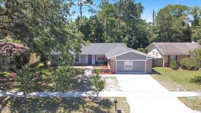 8908 Sandusky, Jacksonville, FL 32216 - #: 1074644