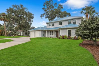 Jacksonville, FL home for sale located at 11333 Portside Dr, Jacksonville, FL 32225