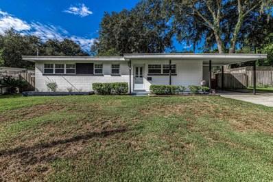 Jacksonville, FL home for sale located at 3118 Kline Rd, Jacksonville, FL 32246