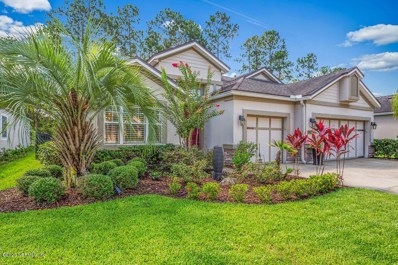 Jacksonville, FL home for sale located at 820 Chanterelle Way, Jacksonville, FL 32259