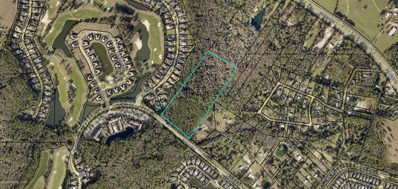 St Augustine, FL home for sale located at  0 Registry Blvd, St Augustine, FL 32092