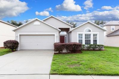 Jacksonville, FL home for sale located at 5432 Turkey Creek Ct, Jacksonville, FL 32244