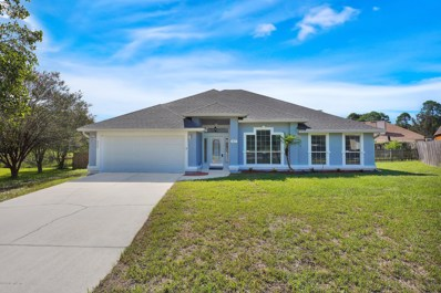 Jacksonville, FL home for sale located at 2613 Dale View Dr, Jacksonville, FL 32225