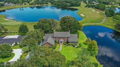 Jacksonville, FL home for sale located at 8175 Summit Ridge Ln, Jacksonville, FL 32256