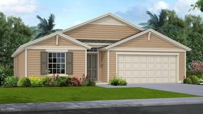 309 N Hamilton Springs Rd, St Augustine, FL 32084 - #: 1074688