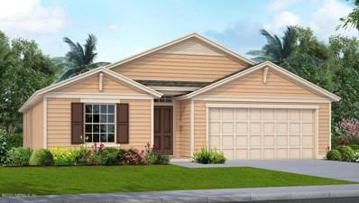 290 N Hamilton Springs Rd, St Augustine, FL 32084 - #: 1074694
