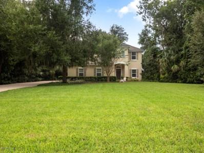 1628 Harrington Park Dr, Jacksonville, FL 32225 - #: 1074705