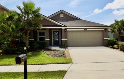 16038 Dowing Creek Dr, Jacksonville, FL 32218 - #: 1074721