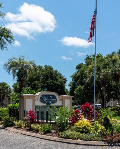306 Augusta Cir, St Augustine, FL 32086 - #: 1074728