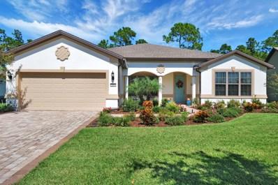 Ponte Vedra, FL home for sale located at 193 Wild Cypress Cir, Ponte Vedra, FL 32081