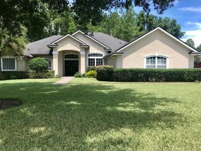 14630 Amelia View Dr, Jacksonville, FL 32226 - #: 1074780