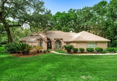 17310 Eagle Bend Blvd, Jacksonville, FL 32226 - #: 1074796