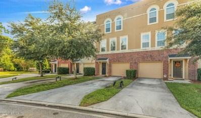 4455 Ellipse Dr, Jacksonville, FL 32246 - #: 1074826