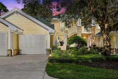 125 N Champions Way UNIT 322, St Augustine, FL 32092 - #: 1074829