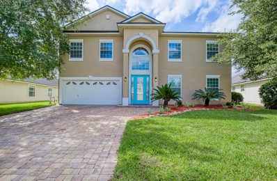3087 Wandering Oaks Dr, Orange Park, FL 32065 - #: 1074832
