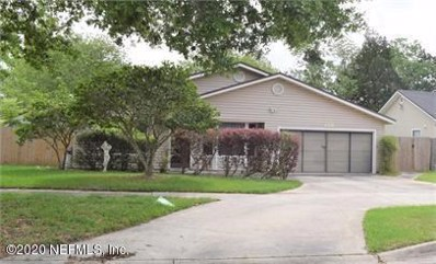 Jacksonville, FL home for sale located at 663 Purcell Dr, Jacksonville, FL 32221