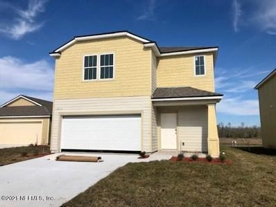 3545 Grayson Ln, Middleburg, FL 32068 - #: 1074858