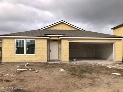 3541 Grayson Ln, Middleburg, FL 32068 - #: 1074859