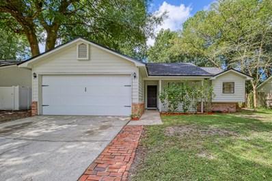 11570 Silk Oak Ln, Jacksonville, FL 32223 - #: 1074863