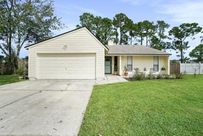 2465 Wattle Tree Rd W, Jacksonville, FL 32246 - #: 1074867