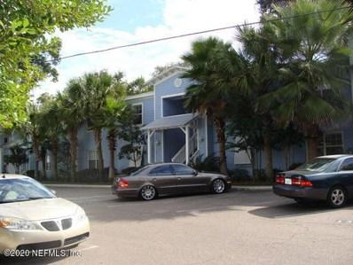 3434 Blanding Blvd UNIT 232, Jacksonville, FL 32210 - #: 1074894