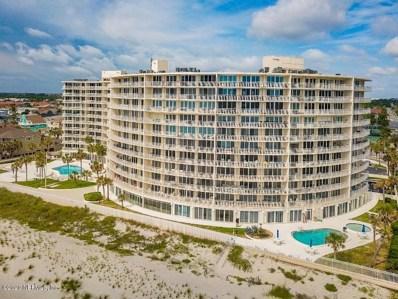 1601 Ocean Dr S UNIT 303, Jacksonville Beach, FL 32250 - #: 1074908