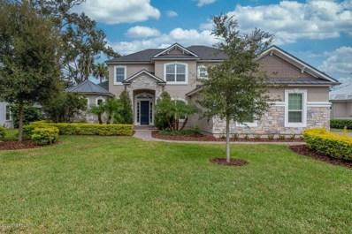 Ponte Vedra, FL home for sale located at 504 S Harbor Lights Dr, Ponte Vedra, FL 32081