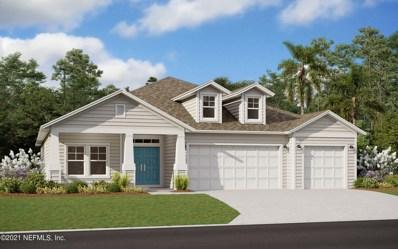 3614 Oglebay Dr, Green Cove Springs, FL 32043 - #: 1074938