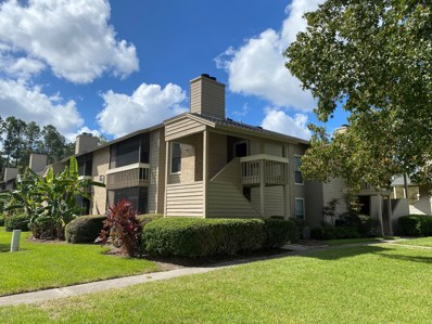 Jacksonville, FL home for sale located at 10200 Belle Rive Blvd UNIT 170, Jacksonville, FL 32256