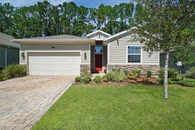 16150 Blossom Lake Dr, Jacksonville, FL 32218 - #: 1074957