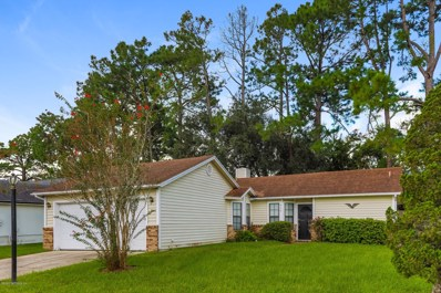 Jacksonville, FL home for sale located at 920 Aries Rd W, Jacksonville, FL 32216