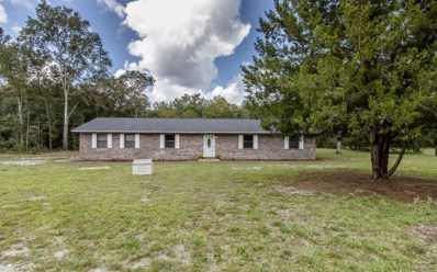 2906 Co Rd 739, Green Cove Springs, FL 32043 - #: 1074968