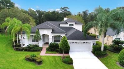 8597 Ethans Glen Ter, Jacksonville, FL 32256 - #: 1074969