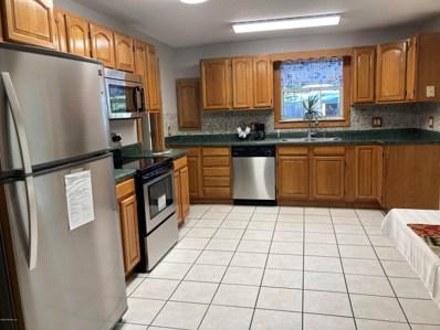 Interlachen, FL home for sale located at 105 Orange Rd, Interlachen, FL 32148