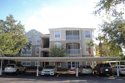 10550 Baymeadows Rd UNIT 1009, Jacksonville, FL 32256 - #: 1074984
