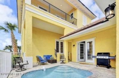 Palm Coast, FL home for sale located at 44 Cinnamon Beach Way, Palm Coast, FL 32137