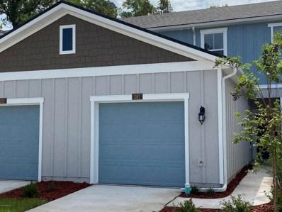 322 Pistachio Pl, Jacksonville, FL 32216 - #: 1075014