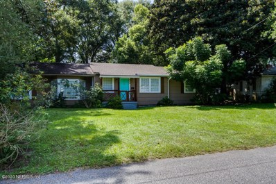 Jacksonville, FL home for sale located at 5773 Crestview Rd, Jacksonville, FL 32210