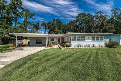 Jacksonville, FL home for sale located at 1109 Nightingale Rd, Jacksonville, FL 32216