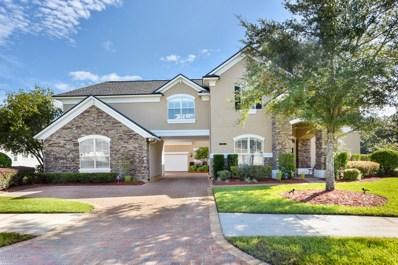 1619 Crooked Oak Dr, Orange Park, FL 32065 - #: 1075025