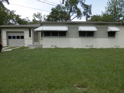 Jacksonville, FL home for sale located at 2211 Tegner Dr, Jacksonville, FL 32210