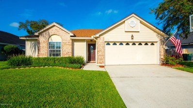 Jacksonville, FL home for sale located at 2338 Companion Cir W, Jacksonville, FL 32224
