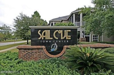 10000 Gate Pkwy N UNIT 1926, Jacksonville, FL 32246 - #: 1075043