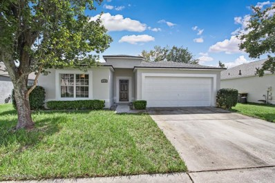 Jacksonville, FL home for sale located at 7340 Spring Hill Rd, Jacksonville, FL 32244