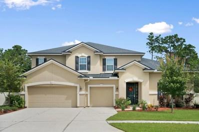 Jacksonville, FL home for sale located at 12635 Julington Oaks Dr, Jacksonville, FL 32223
