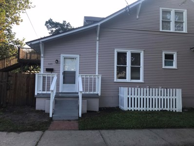 Jacksonville, FL home for sale located at 2165 Ernest, Jacksonville, FL 32204