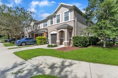 Jacksonville, FL home for sale located at 5973 Rocky Mt Dr, Jacksonville, FL 32258