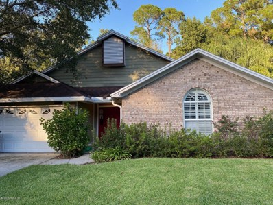Jacksonville, FL home for sale located at 10415 Spotted Fawn Ln, Jacksonville, FL 32257