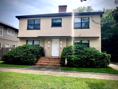 Jacksonville, FL home for sale located at 1728 Naldo Ave UNIT 2, Jacksonville, FL 32207