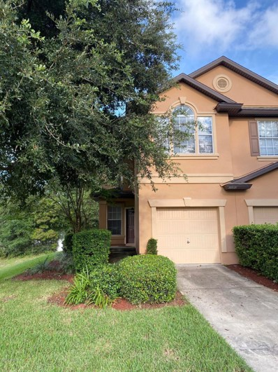 Jacksonville, FL home for sale located at 3593 Hartsfield Forest Cir, Jacksonville, FL 32277